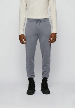 BOSS - KALLIO - Jogginghose - grey