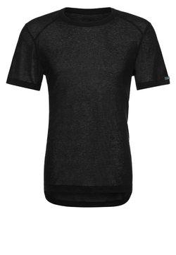 ODLO - Unterhemd/-shirt - black