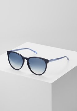 Tommy Hilfiger - Gafas de sol - blue