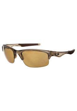 Oakley - BOTTLE ROCKET - Sportbrille - brown smoke