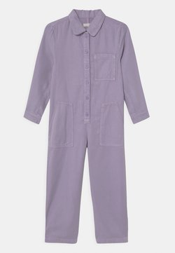 ARKET - Jumpsuit - purple