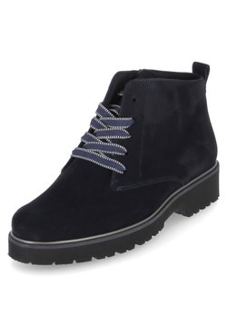 Semler - Ankle Boot - balu