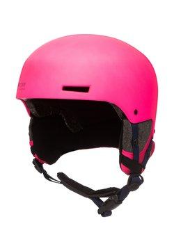 Roxy - Helm - neon pink