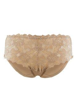 Sans Complexe - ARUM - Panties - skin