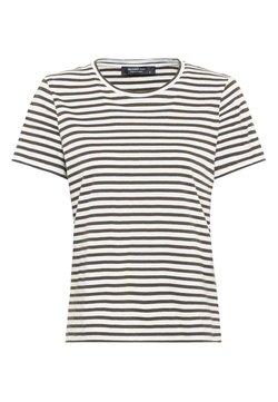 HALLHUBER - T-Shirt print - fango