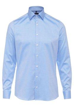 OLYMP - Hemd - blue