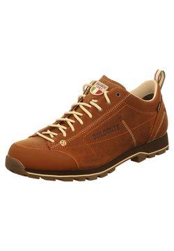 Dolomite - Sneaker low - rot