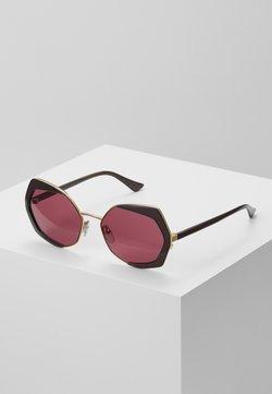 Marni - Sonnenbrille - dark grey