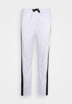 Nominal - FOCUS - Jogginghose - white