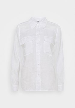 Twist & Tango - CLAUDIA - Skjorta - white