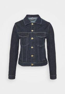 Black Shirt with worn effect  Maison Margiela  Skjorter & bluser - Dameklær er billig