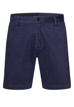 CODE | ZERO - ROYAL CLASSIC - Shorts - navy