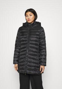 Canadian Classics - Winter coat - black