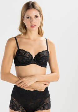 Gossard - GYPSY - Beugel BH - black
