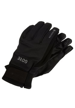Gore Wear - GORE TEX THERMO  - Fingervantar - black