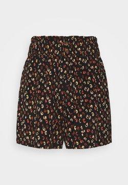 TOM TAILOR DENIM - Shorts - colourful