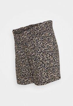 MAMALICIOUS - MLKENA - Shorts - black