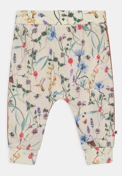 Molo - SHONA - Pantalones - multi-coloured