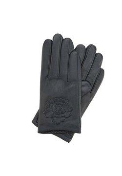 Wittchen - Fingerhandschuh - dunkelblau