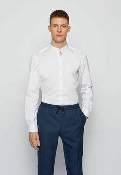 BOSS - ESP - Camicia elegante - white