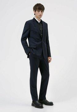 HUGO - SET - Costume - dark blue