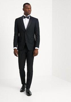 Esprit Collection - SMOKING - Puku - black