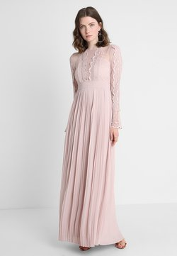 TFNC - ISALIYA MAXI - Occasion wear - new mink