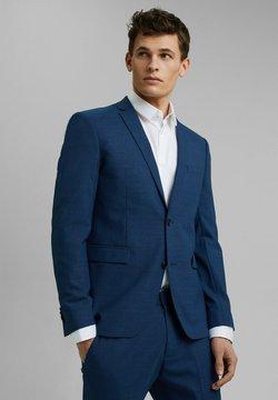 Esprit Collection - Sakko - blue
