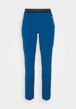 Icepeak - DELL - Outdoor-Hose - navy blue