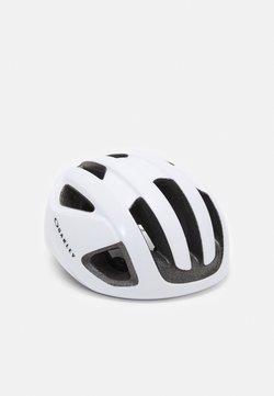 Oakley - ARO3 LITE EUROPE - Helm - white