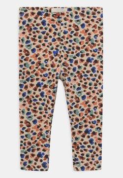 ARKET - UNISEX - Legging - multi-coloured