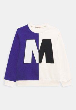 Marni - FELPA - Sweatshirt - surf the web