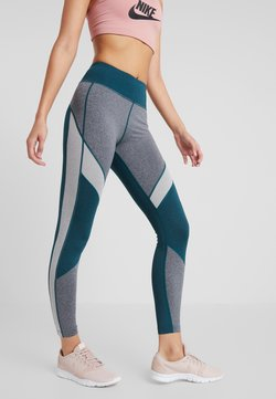Even&Odd active - Tights - grey