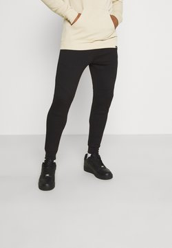 Zign - Trainingsbroek - black