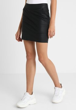 ONLY - Gonna a tubino - black