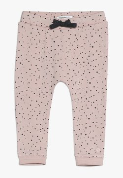 Noppies - PANTS COMFORT BOBBY - Broek - pink