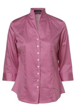 Franco Callegari - Hemdbluse - pink