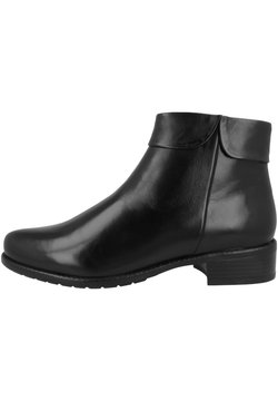 Gerry Weber - Ankle Boot - black