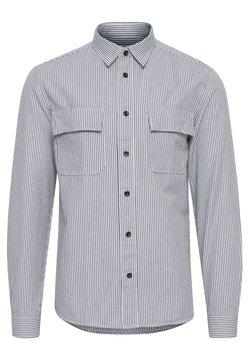 Tailored Originals - Overhemd - off white