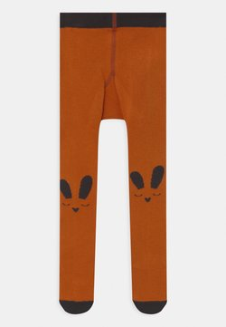 The Bonnie Mob - BUNNY FACE UNISEX - Panty - ginger