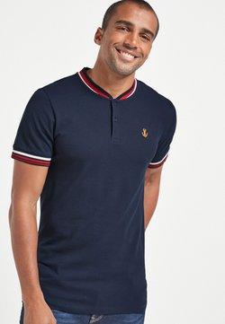 Next - T-Shirt basic - multi-coloured