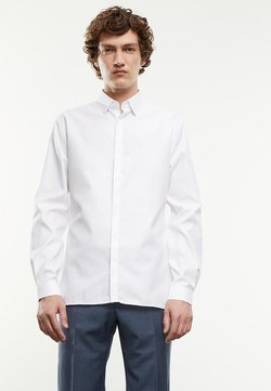 The Kooples - CLASSIQUE - Businesshemd - white