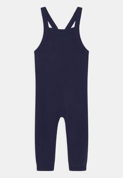 ARKET - UNISEX - Jumpsuit - navy