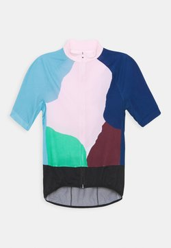 POC - ESSENTIAL ROAD - T-Shirt print - multi coloured