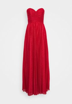 Luxuar Fashion - Occasion wear - rot