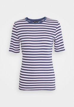 Marks & Spencer London - CREW  - T-Shirt print - multi coloured