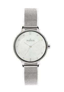 Skagen - ANITA - Uhr - silver-coloured