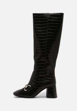 Jeffrey Campbell - DENEUVE - Boots - black