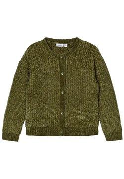 Name it - Vest - winter moss