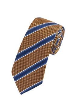 Next - Krawatte - yellow